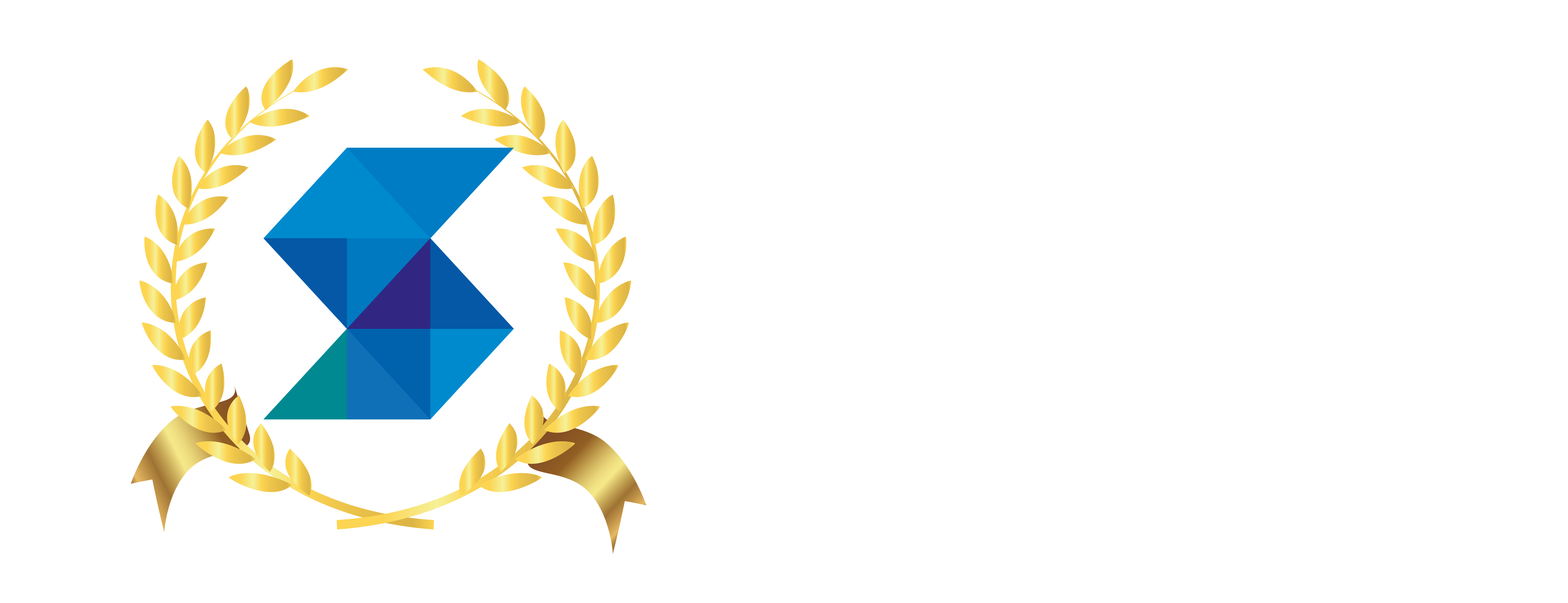 Université Soumaré